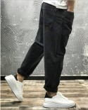 JEANS JAPAN - ONLY&SONS - ART. 22013249 - COL. BLACK DENIM