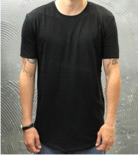 T-SHIRT OVER - ONLY&SONS - ART. 22013047 - COL. BLACK