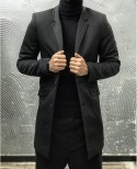 CAPPOTTO - ONLY&SONS - ART. 22012280 - COL. BLACK