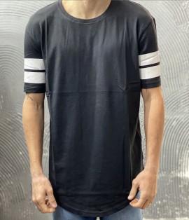 T-SHIRT - ONLY&SONS - ART. 22015618 - COL. BLACK