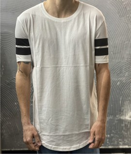 T-SHIRT - ONLY&SONS - ART. 22015618 - COL. WHITE