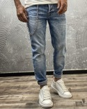 JEANS - ONLY&SONS - ART. 22017099 - COL. BLUE DENIM
