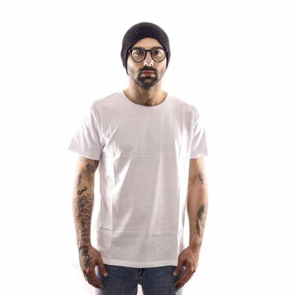 CHEAP MONDAY T-SHIRT - ART. STANDARD EDGE TEE