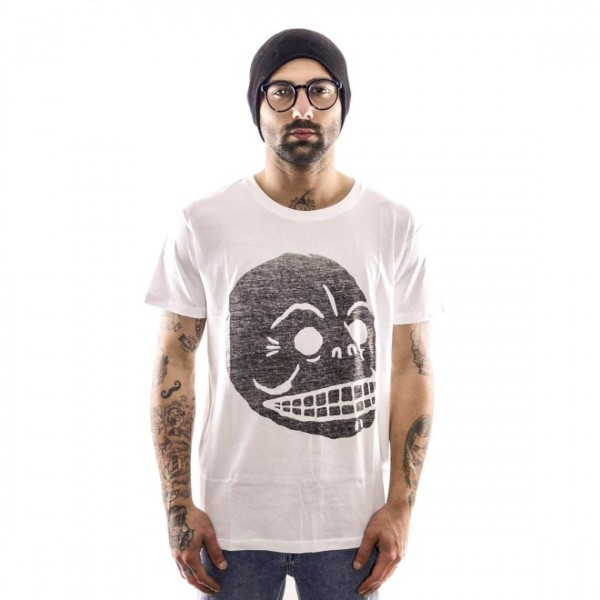 CHEAP MONDAY T-SHIRT - ART. STANDARD TEE