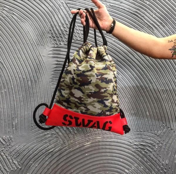 SACCA - SWAG - ART. SF754