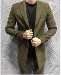 CAPPOTTO WHY NOT BRAND  - ART. DRIES - COL.  GREEN